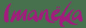 Imanëka - Marque Afropéenne de création textile pour bébés,enfants et pour la maison.